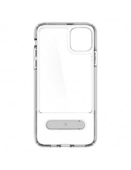 Etui iPhone 11 Pro Max Spigen Slim Armor Crystal Przezroczyste