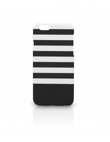 Etui iPhone 6 Plus Kolekcja Resort - Czarny