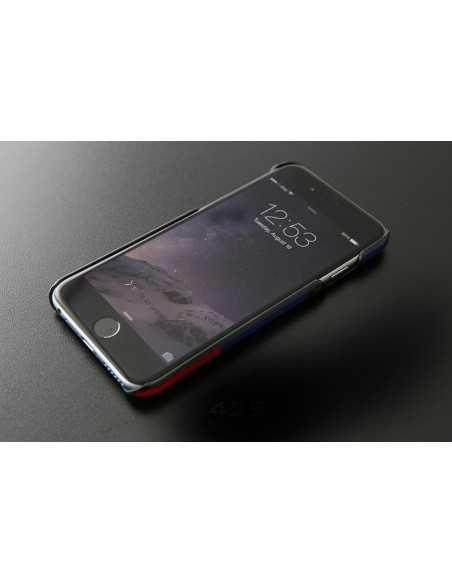 iPhone 6 Etui Plus Kolekcja Avengers - Thor