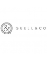 QUELL&CO