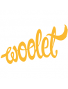 WOOLET