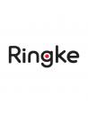 Ringke